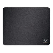 Corsair MM200 Cloth Gaming Mouse Pad — Small (CH-9000098-WW)