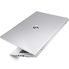 "HP EliteBook 840 G5 - 8th Gen Ci5 4GB 256GB SSD 14"" FHD IPS - Hp Local Warranty"