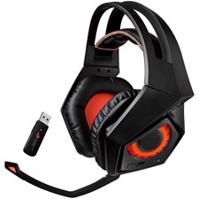 Asus ROG Strix Wireless Gaming Headset PC/PS4