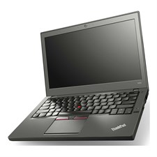 Lenovo ThinkPad X250 Lightweight Laptop - Used