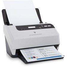 HP Scanjet Enterprise Flow 7000 s2 Sheet-feed Scanner (L2730B)
