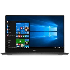 Dell XPS 15 9550 High Performance Laptop