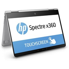 HP Spectre x360 - 13-w007tu (Z4H98PA) - Touch Screen