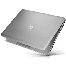 HP EliteBook Folio Ultrabook™ 9470m Notebook PC - Used