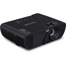 ViewSonic PJD7720HD LightStream Full HD DLP Projector