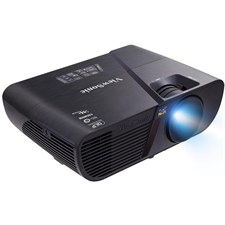 ViewSonic PJD5255 LightStream PJD5 Series DLP XGA Projector
