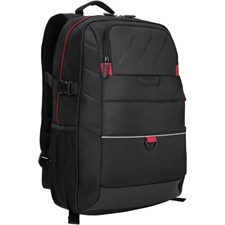"Targus 15.6"" Gamer Backpack"