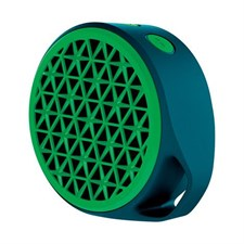 Logitech X50 Mobile Wireless Bluetooth Speaker - Green - 980-001088