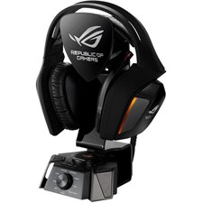 Asus ROG Centurion - True 7.1 Surround Gaming Headset