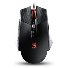 Bloody T60 Terminator Gaming Mouse by A4Tech
