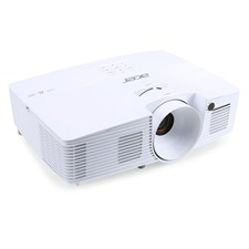 Acer X115H DLP Projector, EMEA (MR.JN811.002) - 2-Year Brand Warranty