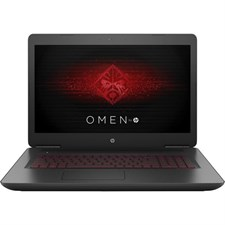 Hp OMEN 15T-AX200 Gaming Laptop
