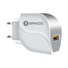 Space Adaptive Fast Wall Charger – WC-106