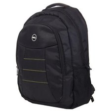 Dell 088W9X Essential Nylon Notebook Backpack