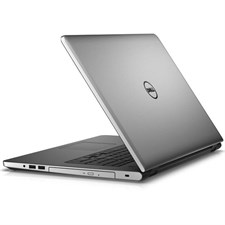 Dell Inspiron 17 5759 Laptop (Refurbished)