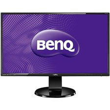 BenQ GW2760HS 27-inch Flicker Free Full HD 1080p LED Monitor