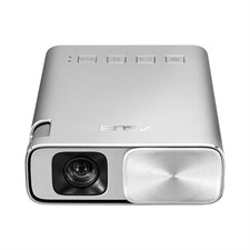 Asus ZenBeam E1 Pocket LED Projector for TV-sized Entertainment