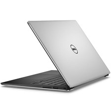 Dell XPS 13 9360 Laptop with InfinityEdge Display (Open Box)