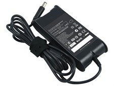 Dell Charger 19.5V , 4.62A - Replica