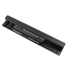 Battery For Dell Inspiron 14 15 17 1464 1564 1764 JKVC5 NKDWV
