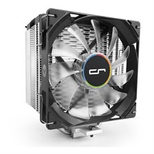 Cryorig H7 Quad Lumi Programmable RGB CPU Cooler