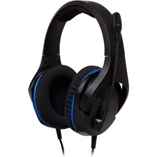 HyperX Cloud Stinger Core - Gaming Headset HX-HSCSC-BK