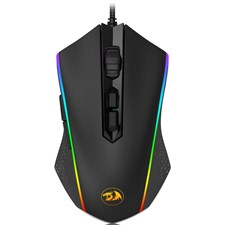 Redragon M710 MEMEANLION Chroma Gaming Mouse