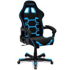 DXRacer Origin Series Gaming Chair GC-O168-NB-A3 (Free Next-Day Delivery for Karachi Only)