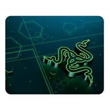 Razer Goliathus Mobile Edition - Gaming Mouse Mat - RZ02-01820200-R3M1