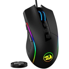 Redragon M721-Pro Lonewolf2 Gaming Mouse
