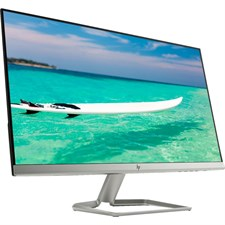 HP 27f 27-inch FHD IPS LED Display (2XN62AA)