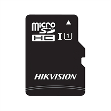 HIKvision C1 Micro SD Memory Card HS-TF-C1 16GB