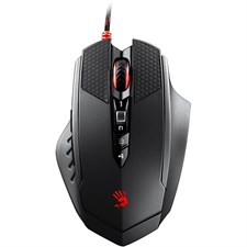 A4Tech Bloody T70 Optic Micro Switch Gaming Mouse (Ultra Core 4 Activated)