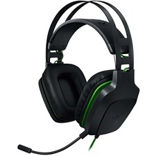 Razer ELECTRA V2 - Analog Gaming and Music Headset - RZ04-02210100-R3M1