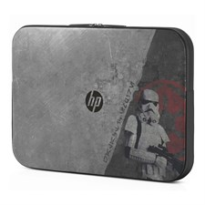 "HP 15.6"" Disney Sleeve - Star Wars Special Edition Laptop Sleeve"