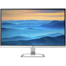 "HP 27es 27"" FHD IPS LED Monitor (T3M86AA)"