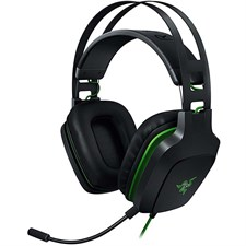 Razer Electra V2 USB - Digital Gaming and Music Headset - RZ04-02220100-R3M1