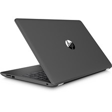 "HP BS198nia Laptop, 8th Gen Ci5 8250u 4GB 1TB 15.6"" HD (Smoke Gray)"