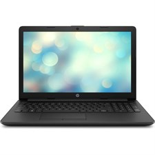 "HP 15-DA2199NIA Laptop - 10th Gen Ci7 10510U, 8GB, 1TB, MX130 2GB GC, 15.6"" HD, Jet Black"