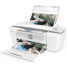 HP DeskJet Ink Advantage 3775 All-in-One Printer (T8W42C)