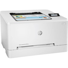 HP M255nw Color LaserJet Pro Printer 7KW63A