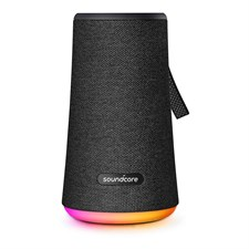 Anker Soundcore Flare+ Portable 360° Bluetooth Speaker A3162H11
