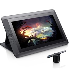 Wacom Creative Pen Display Cintiq DTK-1301 – 13 inch