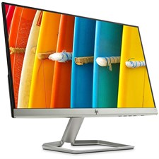"HP 22f - 21.5"" FHD Display (2XN58AA), Monitor"