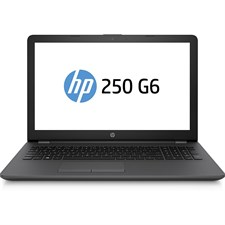 HP 250 G6 Notebook PC - 7th Gen Ci3