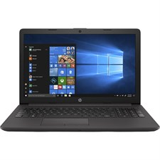 HP 250 G7 Notebook PC - 7th Gen Ci3 7020U, 4GB Memory, 1TB HDD