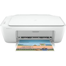 HP DeskJet 2330 All-in-One Printer (7WN43A)