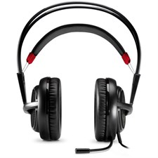 Hp OMEN Gaming Headset with SteelSeries (X7Z95AA)