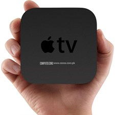 Apple TV 1080p Streaming Media Player - 64GB