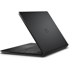 Dell Inspiron 15 3567 Laptop (Black)